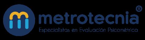 Metrotecnia
